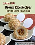 brownrice
